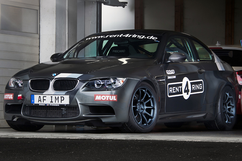BMW-e92-m3-ZE40-matte-blue-gunmetal.jpeg.jpg