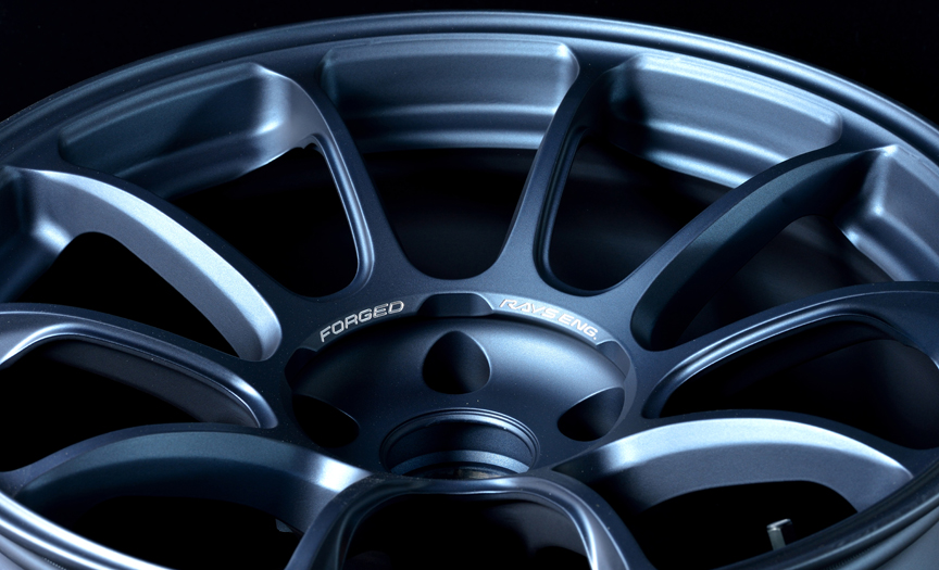 volk ze40 wheel universal dsg performance 3.jpg