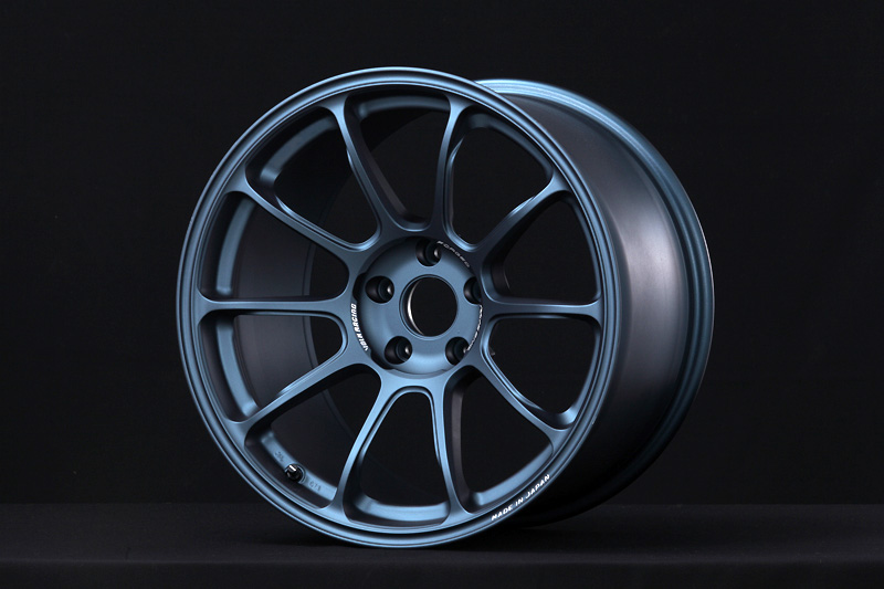 volk-racing-ZE40-matte-blue-gunmetal.jpeg.jpg