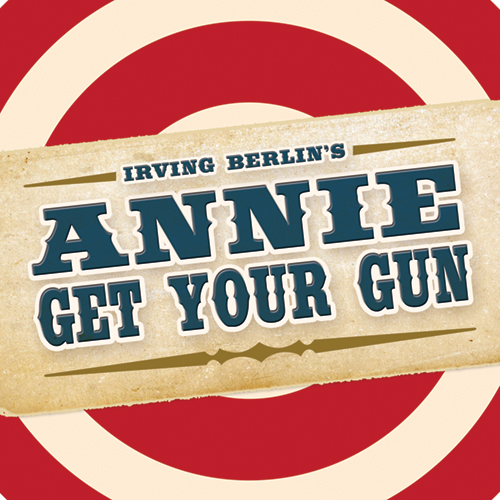 Annie_Web.jpg