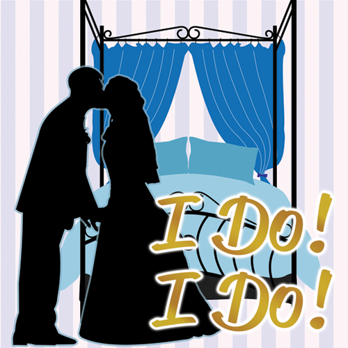 I Do_Web.jpg
