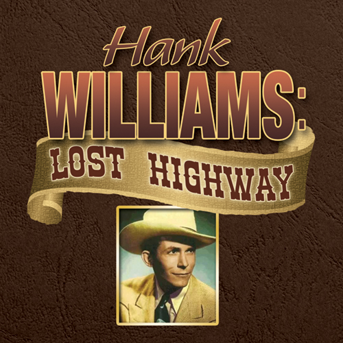 Hank Williams_Web.jpg