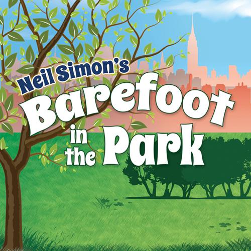 Barefoot_Web.jpg