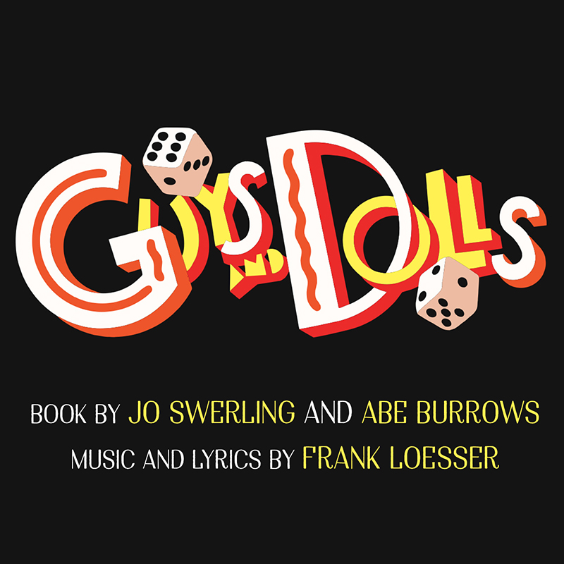 Guys & Dolls Web.jpg