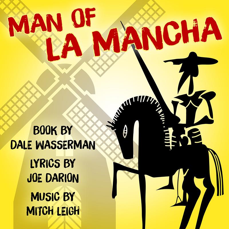 Man of La Mancha.jpg