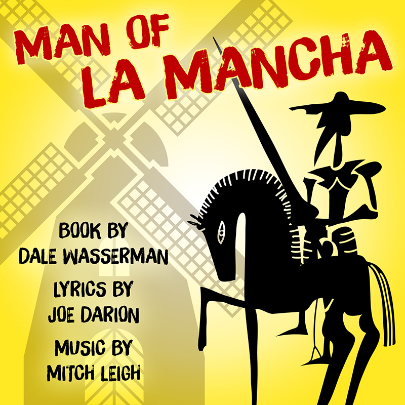 Man of La Mancha.jpg