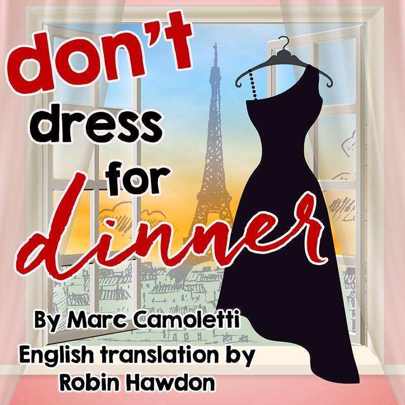 Don't Dress for Dinner.jpg