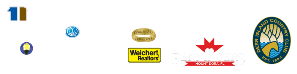 With deepest gratitude for the generosity of our 2015-2016 Sponsors