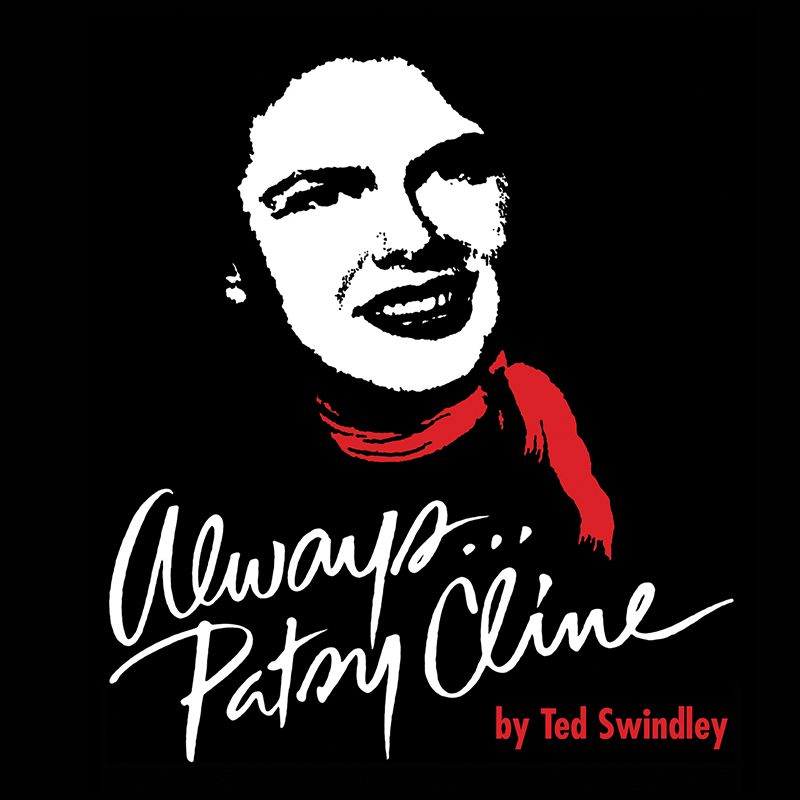 Always Patsy Cline.jpg