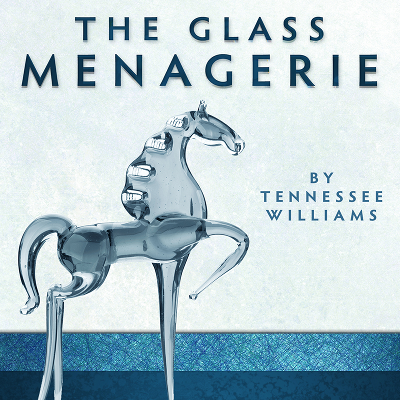 Glass Menagerie.jpg