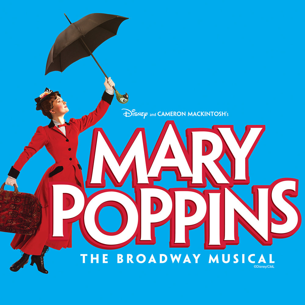 MARY_POPPINS_Full_4C.jpg