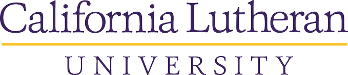 California_Lutheran_University_logo_starting_2014.png