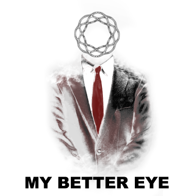 My Better Eye