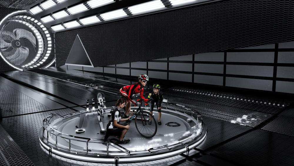 bikewind-5.jpg