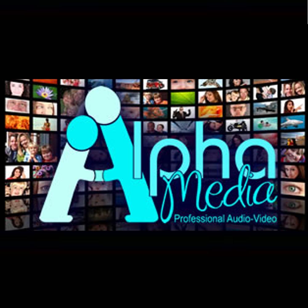 Alpha Media Inc.