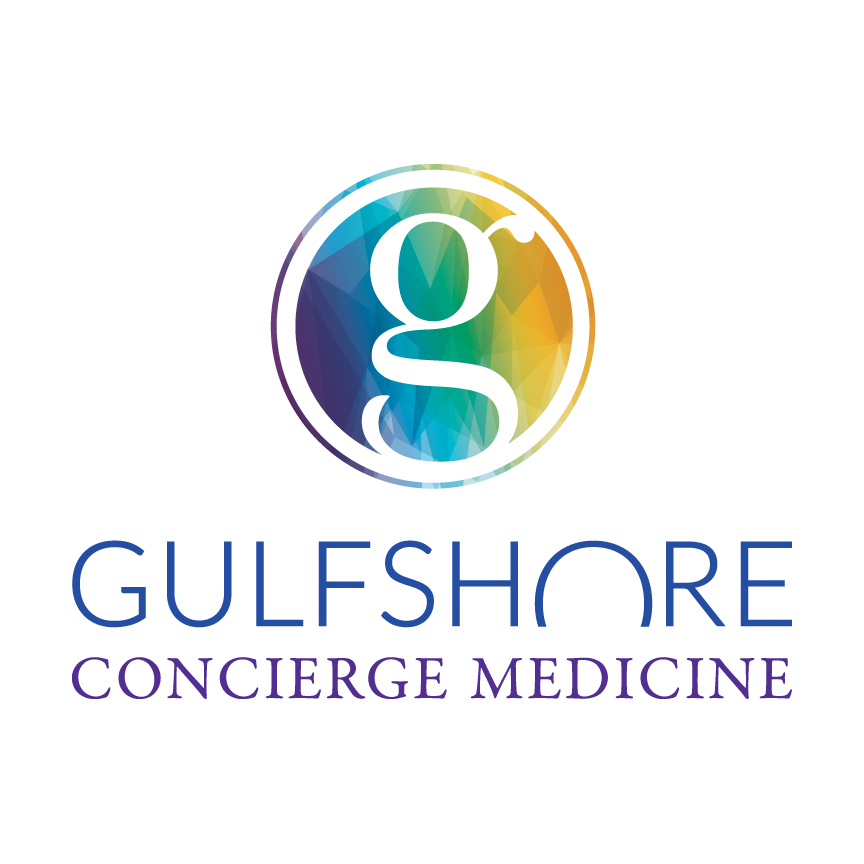 Gulfshore Concierge Medicine   Nothing is more important than your health, and nothing is more valuable than your time. Come see ow Gulfshore Concierge Medicine helps protect both.