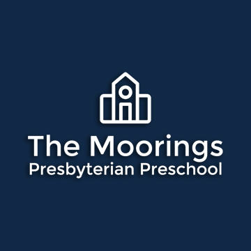 Moorings Preschool   A good start for your child. Licensed VPK provider.