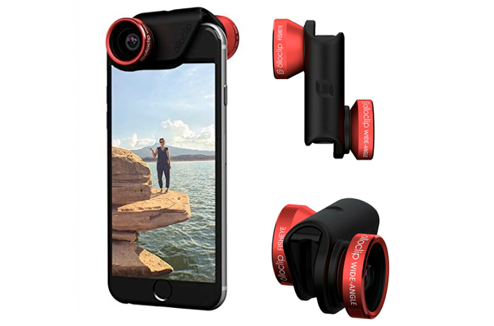 iphone-accessories-2.png