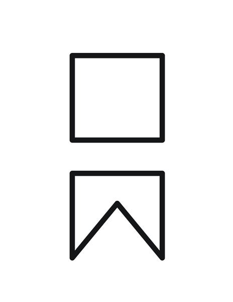 static.squarespace-2.jpg