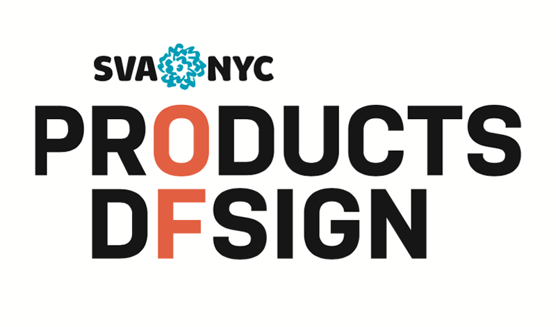 SVA-Pod-Logo.png