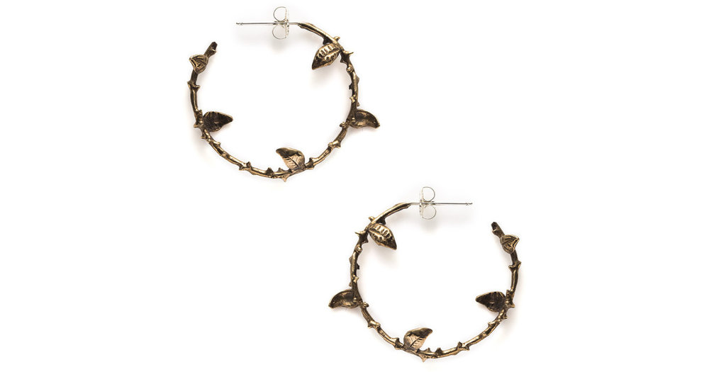 pamela-love-gold-large-thorn-hoop-earrings-product-1-24740288-2-113355247-normal.jpeg