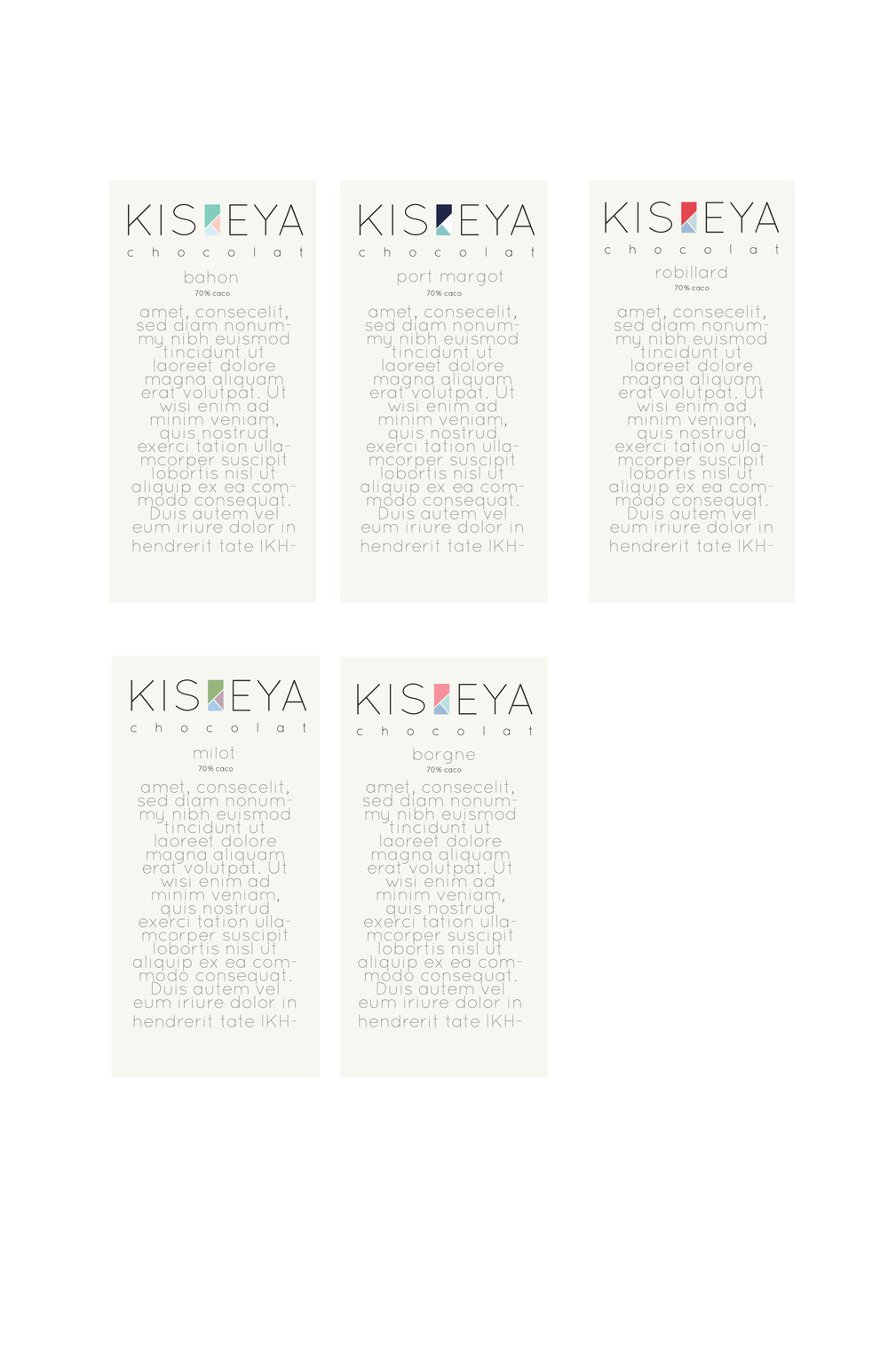 Kiskeya Packaging layout for Kris Logos on-05.jpg