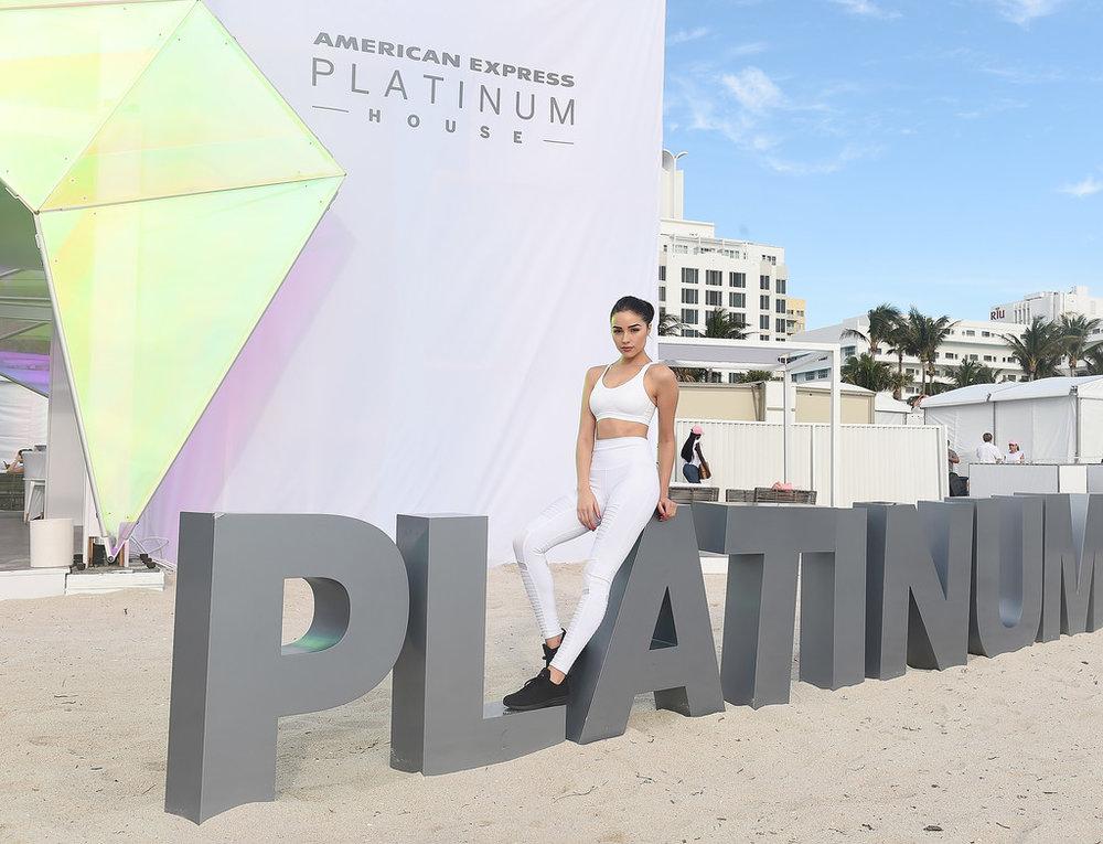 American+Express+Platinum+House+Miami+Beach+hMQAtqu5WTAx.jpg