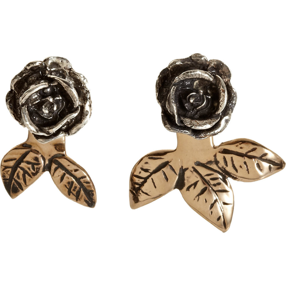 pamela-love-bronze-oxidized-silver-rose-earrings-product-1-7556798-202390113.jpeg