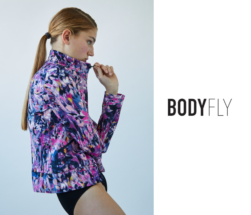 BodyFlyDIGITALCATALOG-copy_2018-01-01.png