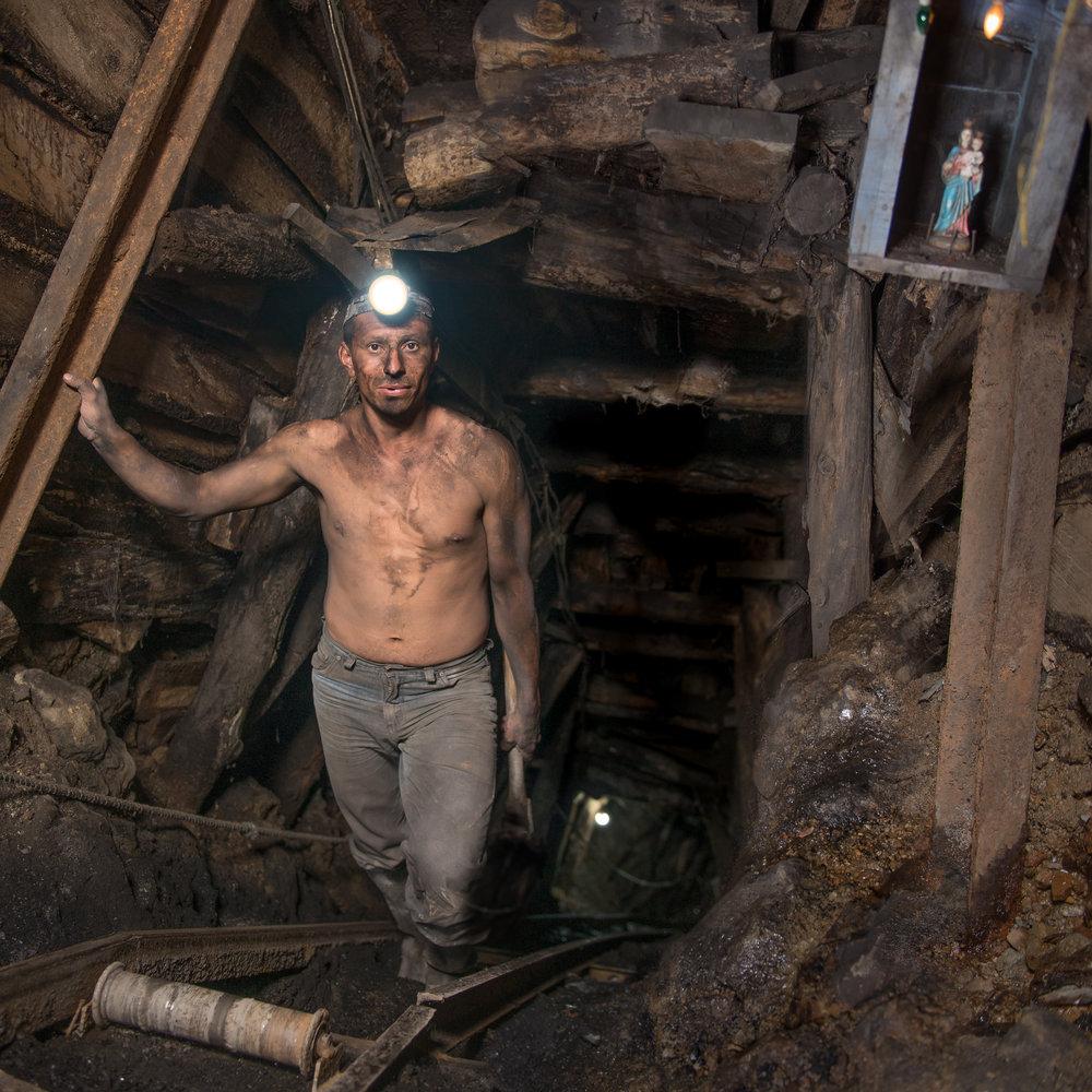 New Miner.jpg