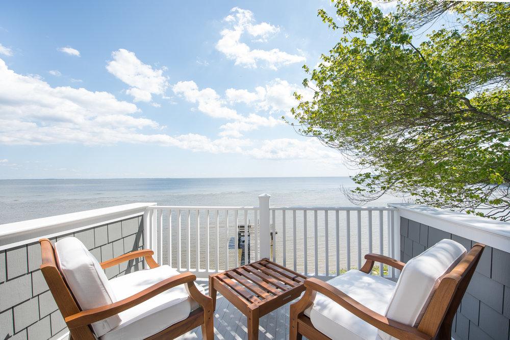 Bayfront Upper deck.jpg