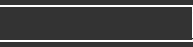 georgetowner logo.png