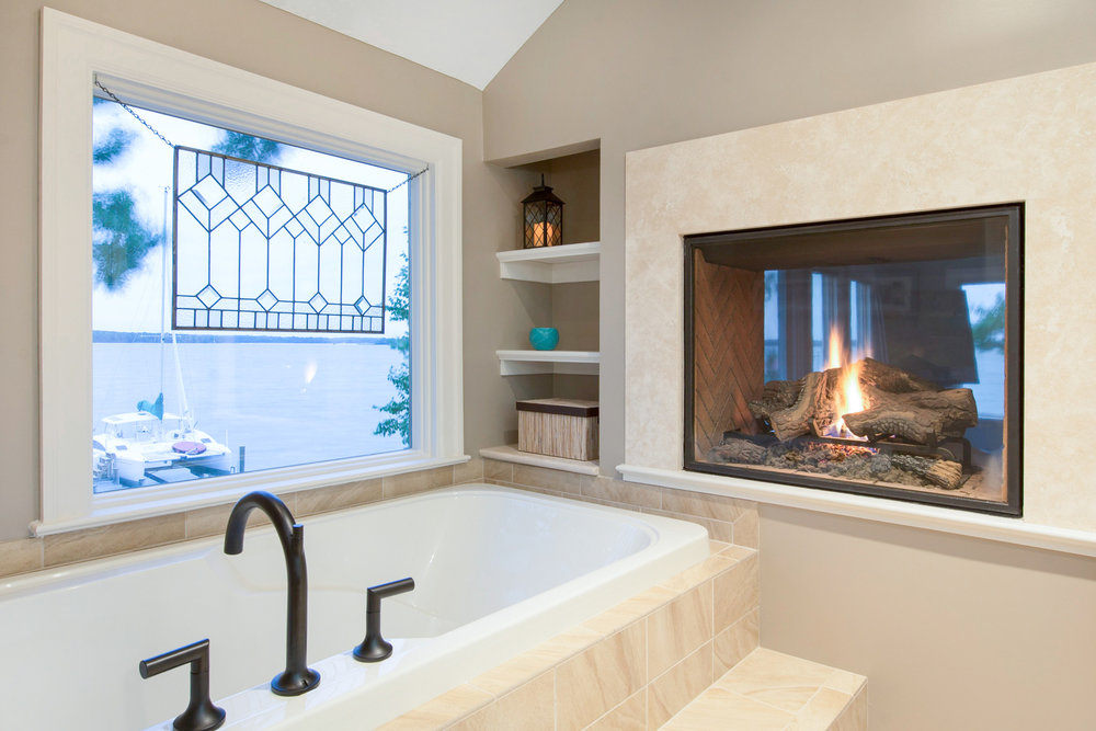 Fireplace Bath.jpg