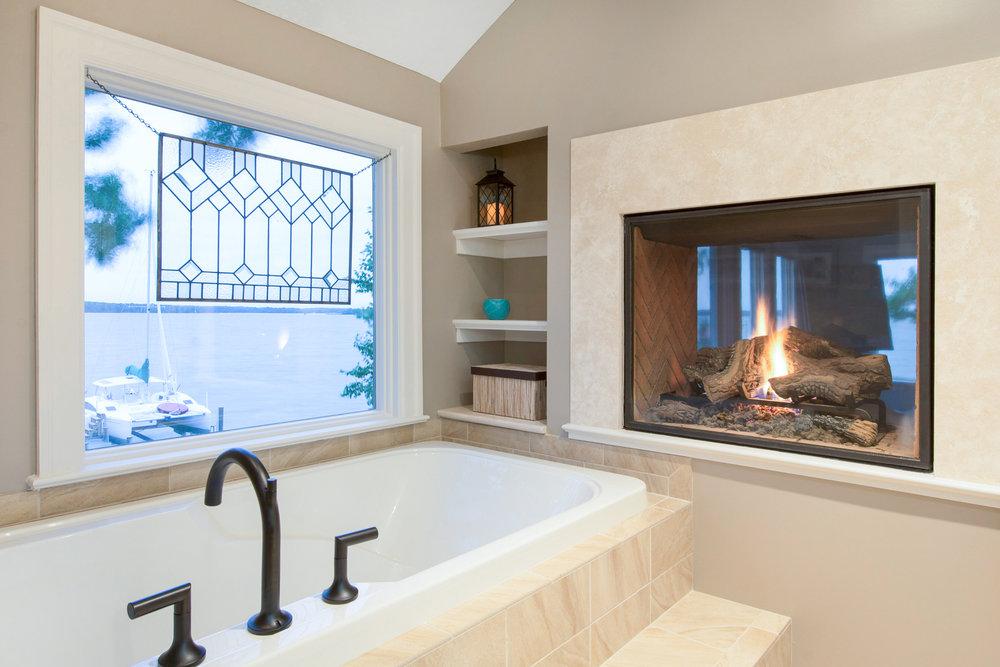 Fireplace Bath.jpg