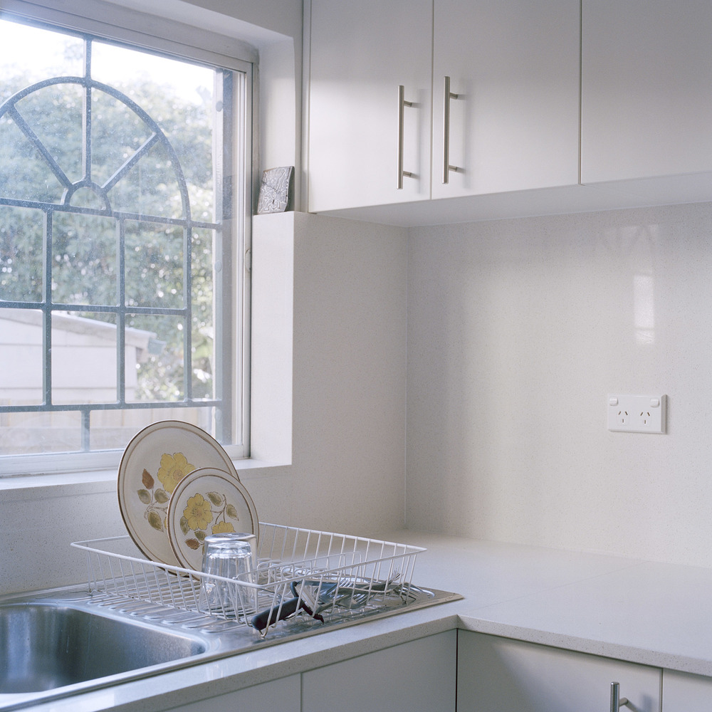 juie_kitchen_03 copy.jpg