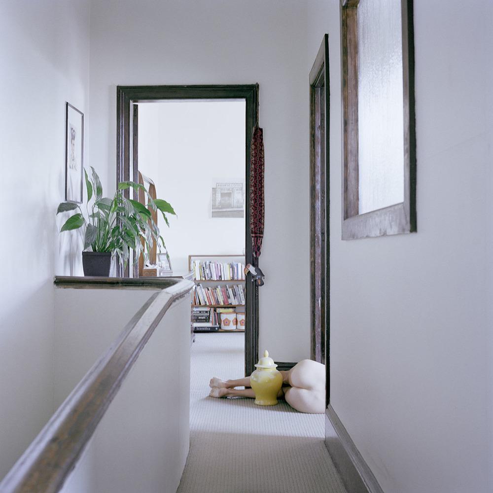 hallway_goodscan_02.jpg