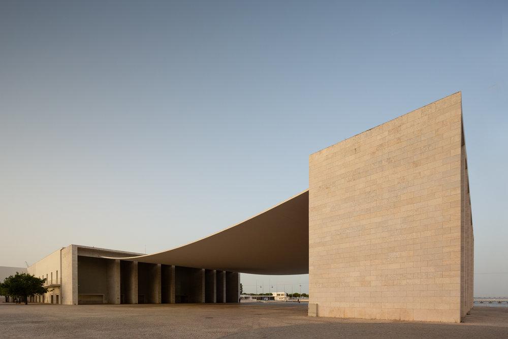 ThePavilionOfPortugal-4.jpg