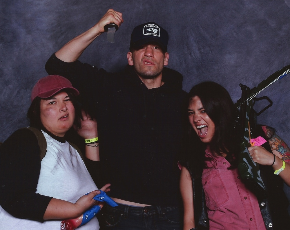 Jon Bernthal 1 - Version 3.jpg