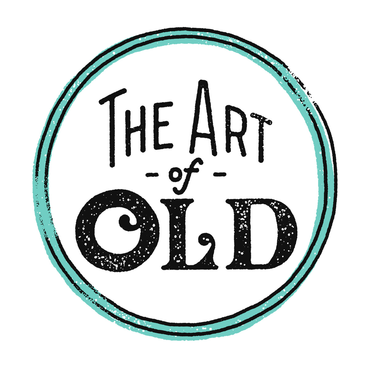 The Art of Old