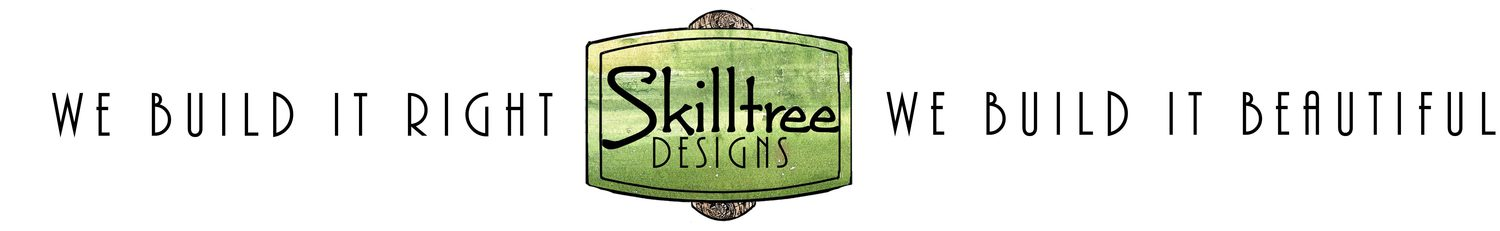 SKILLTREE DESIGNS