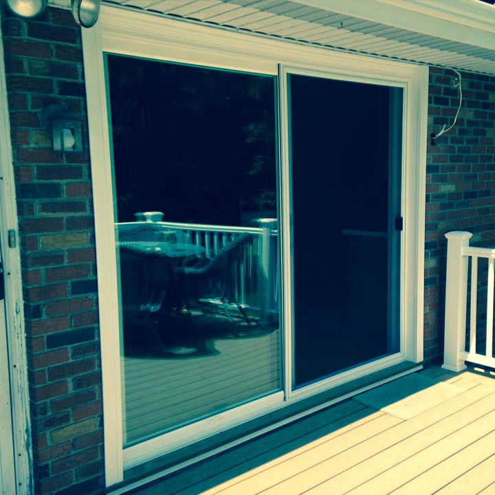 nepa_patio_door_install.jpg