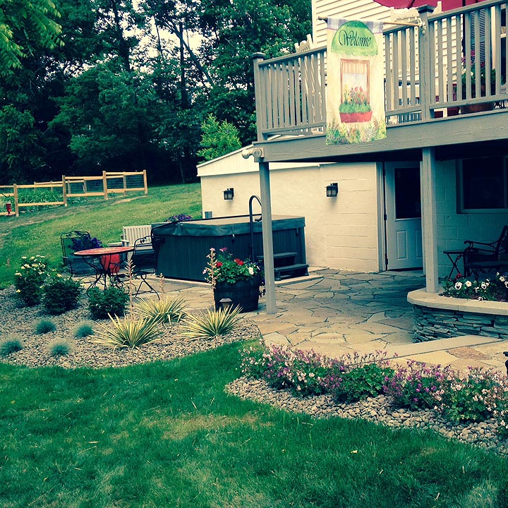 nepa_patio_landscaping_installation.jpg