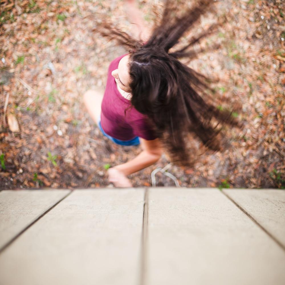 Hairtwirl.jpg