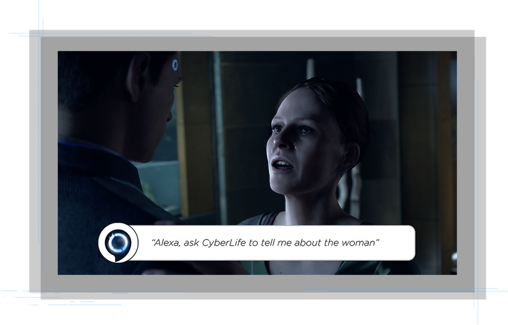 detroit-become-human-alexa-skill-tell-me-edge-bleed-01-ps4-us-20apr18.png