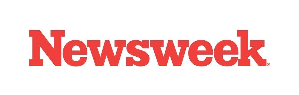 newsweek.jpeg