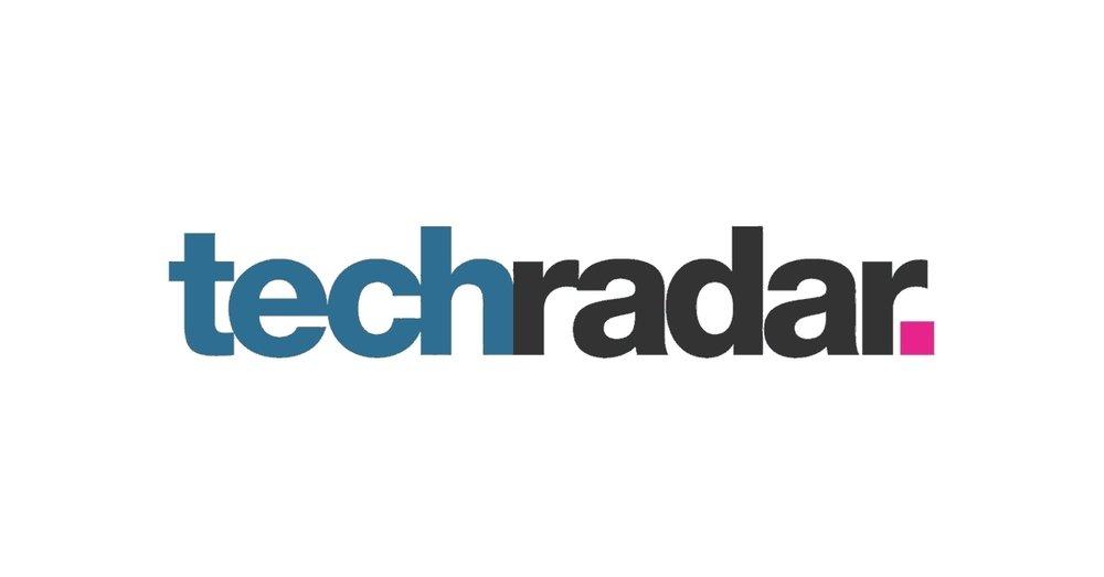 TechRadar_logo.jpg