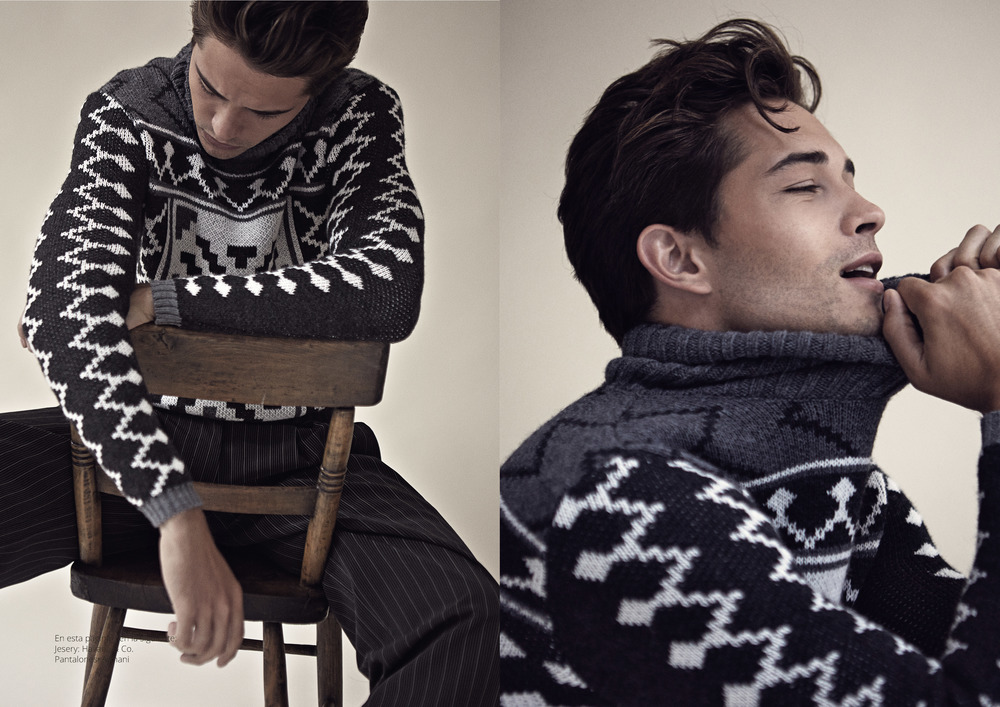 Geant-Francisco Lachowski_Page_02.jpg