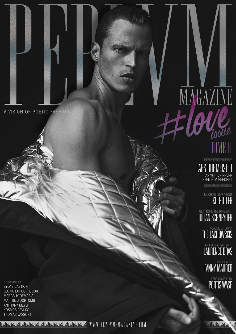 PEPLVMlars - tome 2 - love issue - with 5 covers.jpg