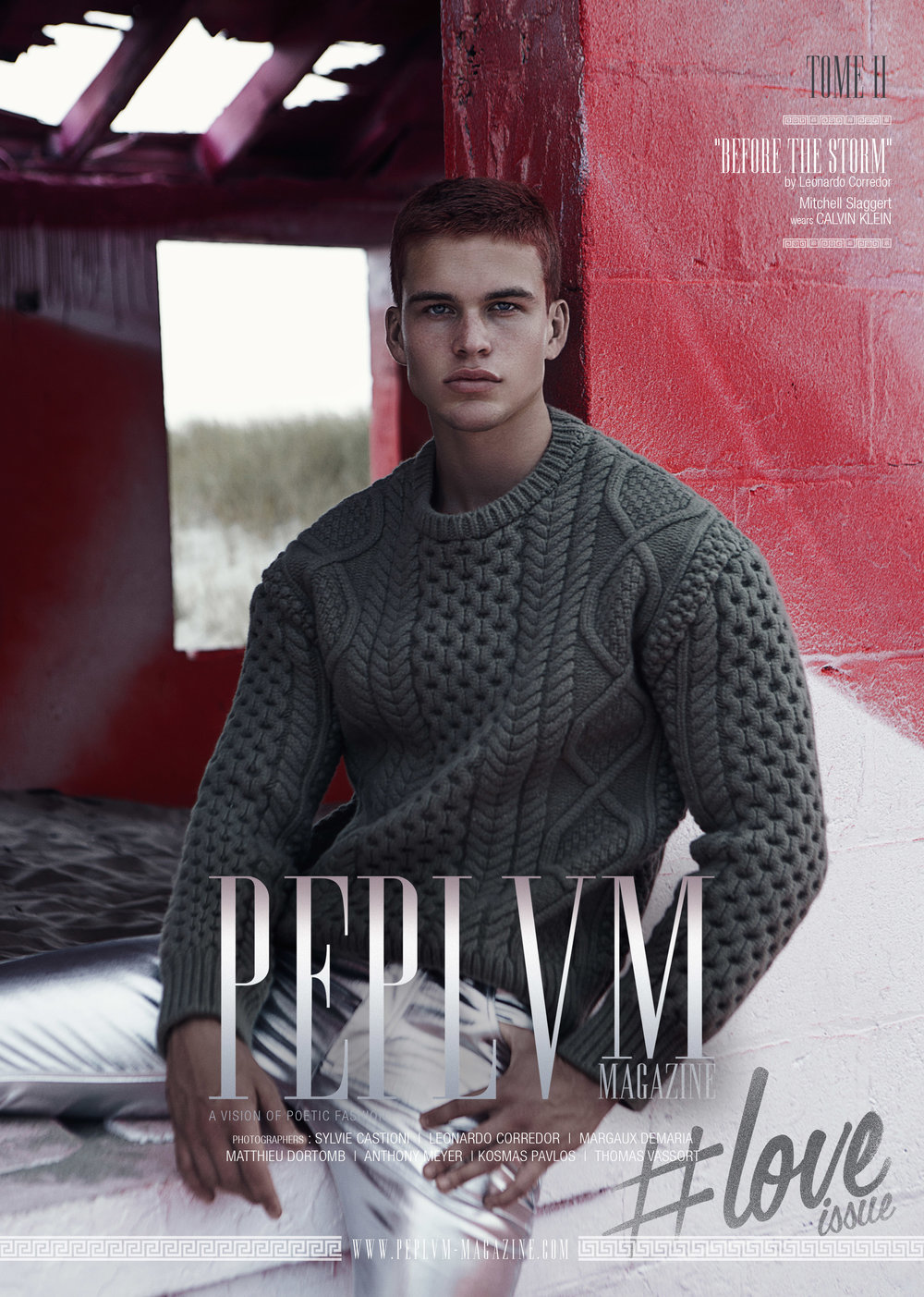 PEPLVM - tome 2 - love issue - with 5 covers_Page_04.jpg