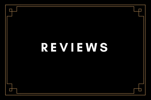 reviews banner.png